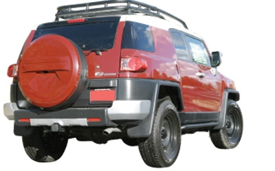 FJ_Cruiser_Tire_Cover w-Backup_Camera_Slot