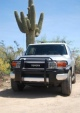 FJ_Cruiser_Grill_Guard_BLACK_2007-2011